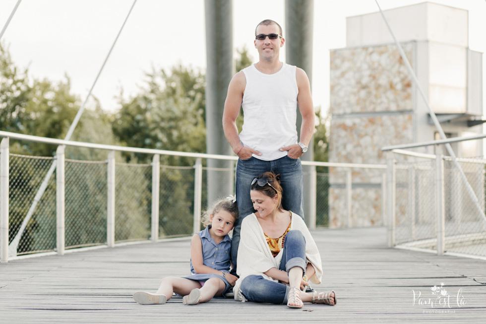 agnes-famille-pamestla-photographe-0026