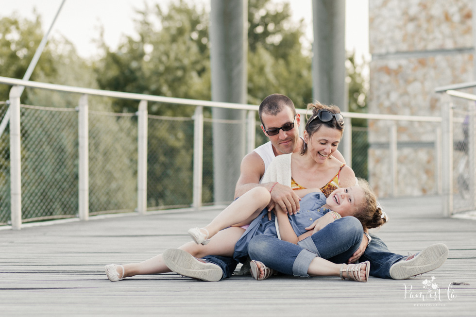 agnes-famille-pamestla-photographe-0028