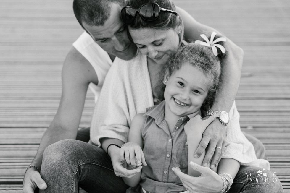agnes-famille-pamestla-photographe-0036