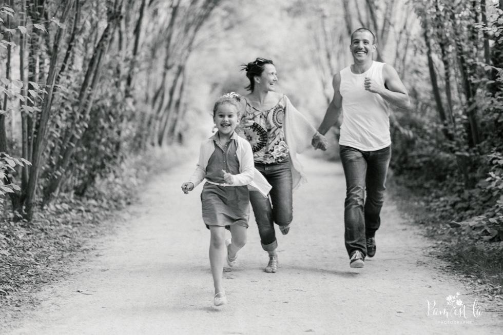 agnes-famille-pamestla-photographe-0059