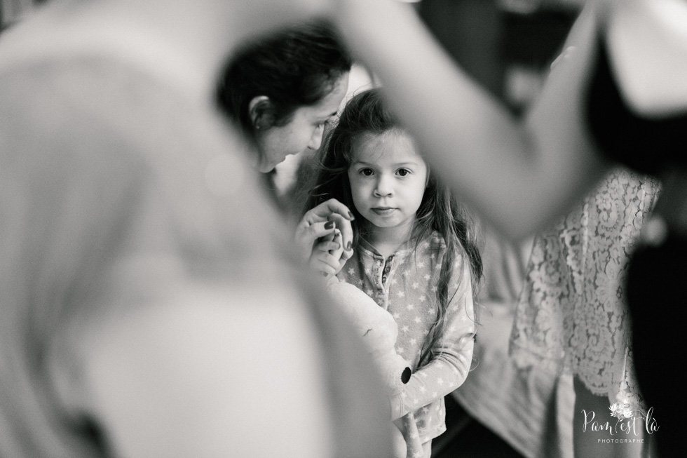 mariage-anasthasia-julien-pamestla-photographe-005