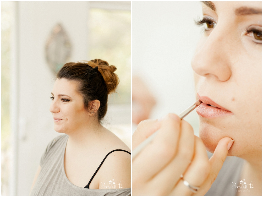 mariage-anasthasia-julien-pamestla-photographe-039