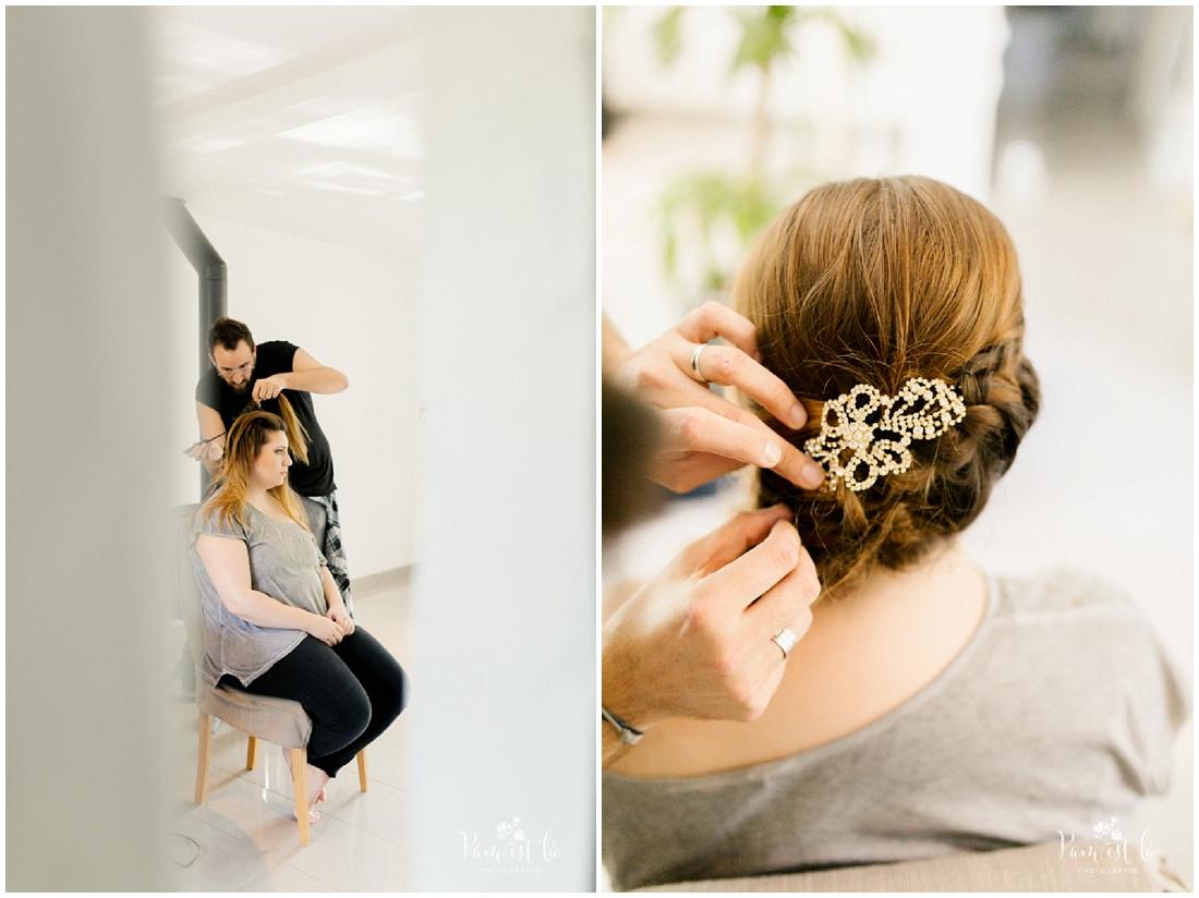 mariage-anasthasia-julien-pamestla-photographe-054