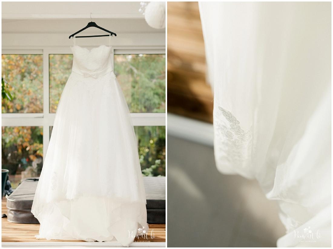 mariage-anasthasia-julien-pamestla-photographe-090