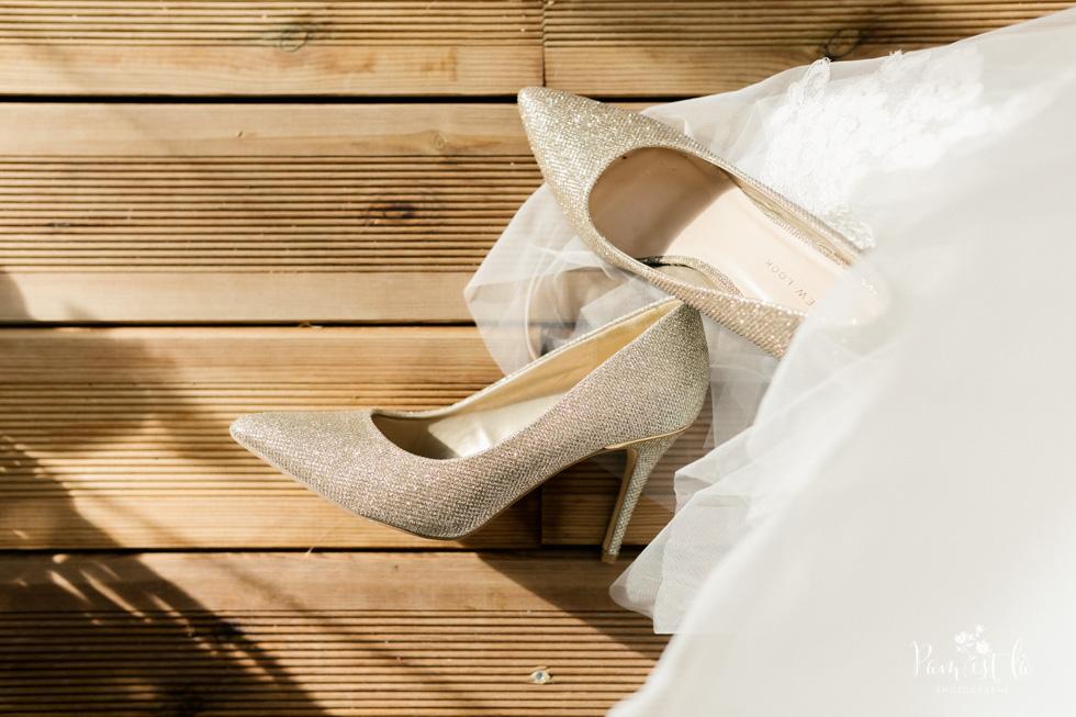 mariage-anasthasia-julien-pamestla-photographe-092