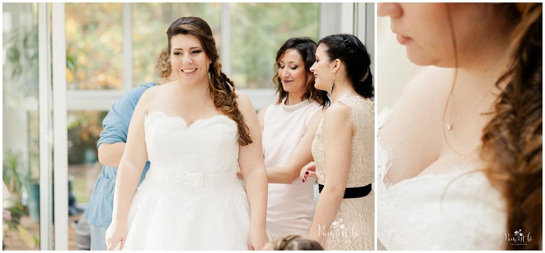 mariage-anasthasia-julien-pamestla-photographe-113