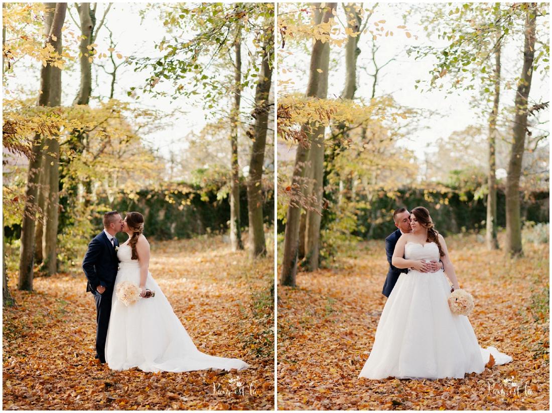 mariage-anasthasia-julien-pamestla-photographe-136