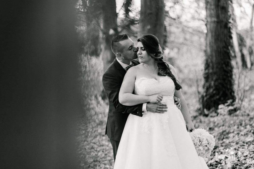 mariage-anasthasia-julien-pamestla-photographe-147
