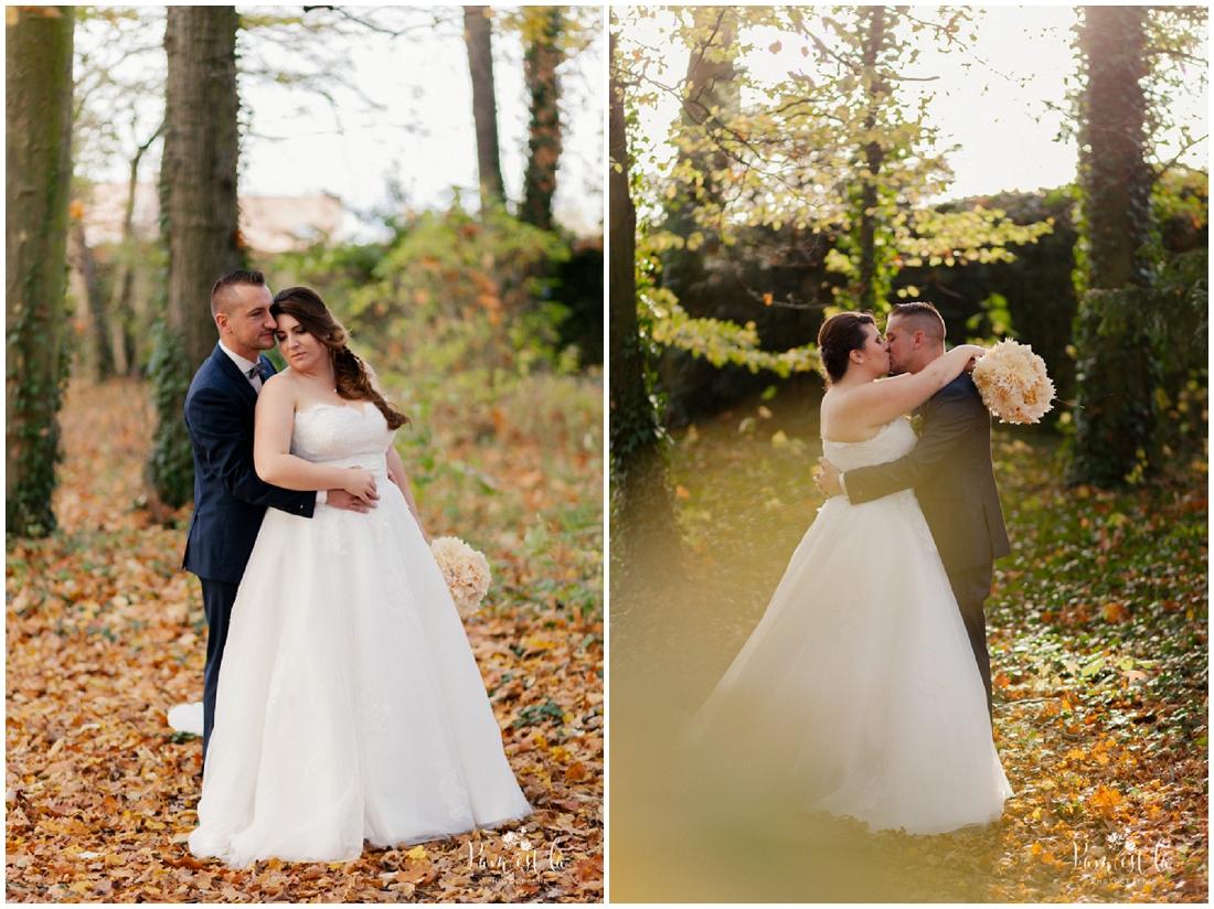 mariage-anasthasia-julien-pamestla-photographe-151