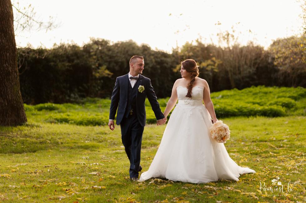 mariage-anasthasia-julien-pamestla-photographe-168