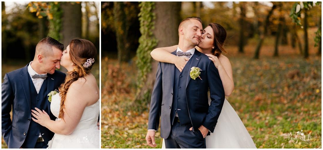 mariage-anasthasia-julien-pamestla-photographe-180