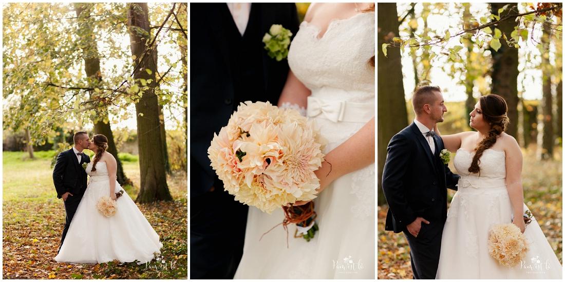 mariage-anasthasia-julien-pamestla-photographe-201