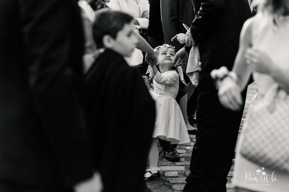 mariage-anasthasia-julien-pamestla-photographe-255