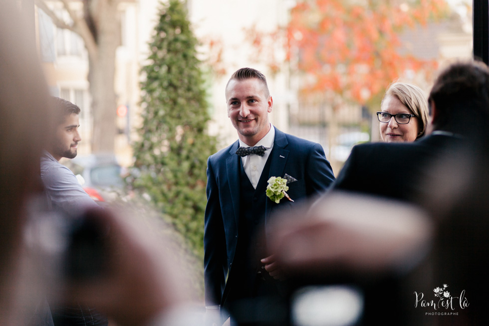 mariage-anasthasia-julien-pamestla-photographe-269