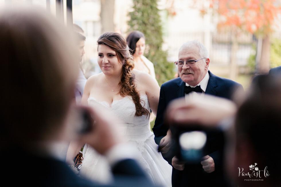 mariage-anasthasia-julien-pamestla-photographe-273