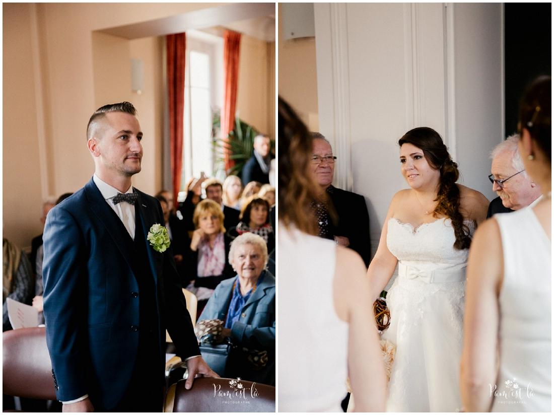 mariage-anasthasia-julien-pamestla-photographe-276