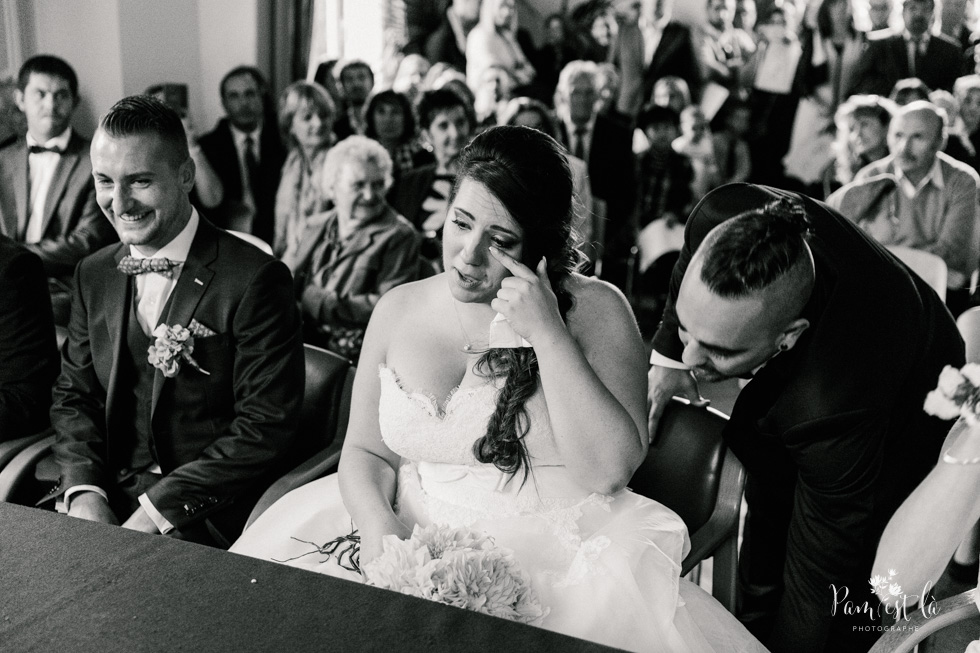 mariage-anasthasia-julien-pamestla-photographe-285