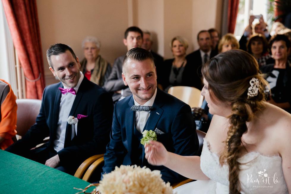mariage-anasthasia-julien-pamestla-photographe-287