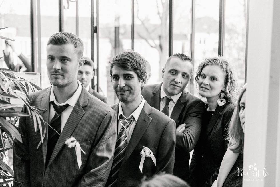 mariage-anasthasia-julien-pamestla-photographe-301