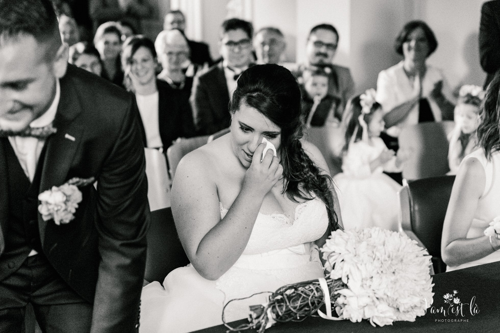 mariage-anasthasia-julien-pamestla-photographe-302