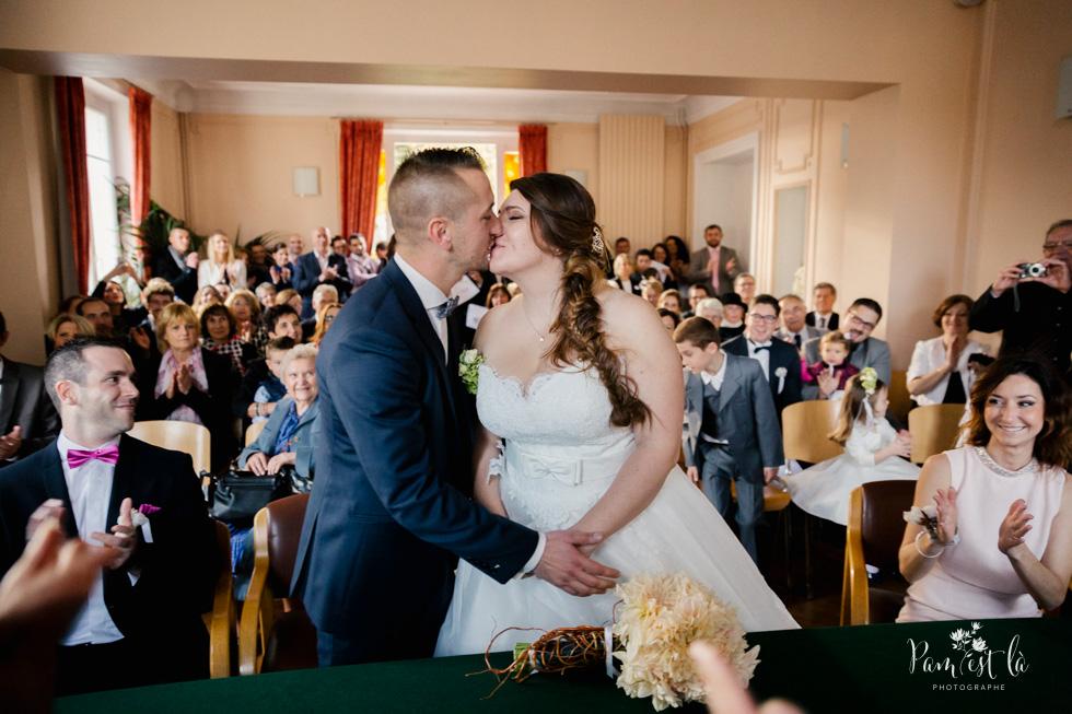 mariage-anasthasia-julien-pamestla-photographe-327