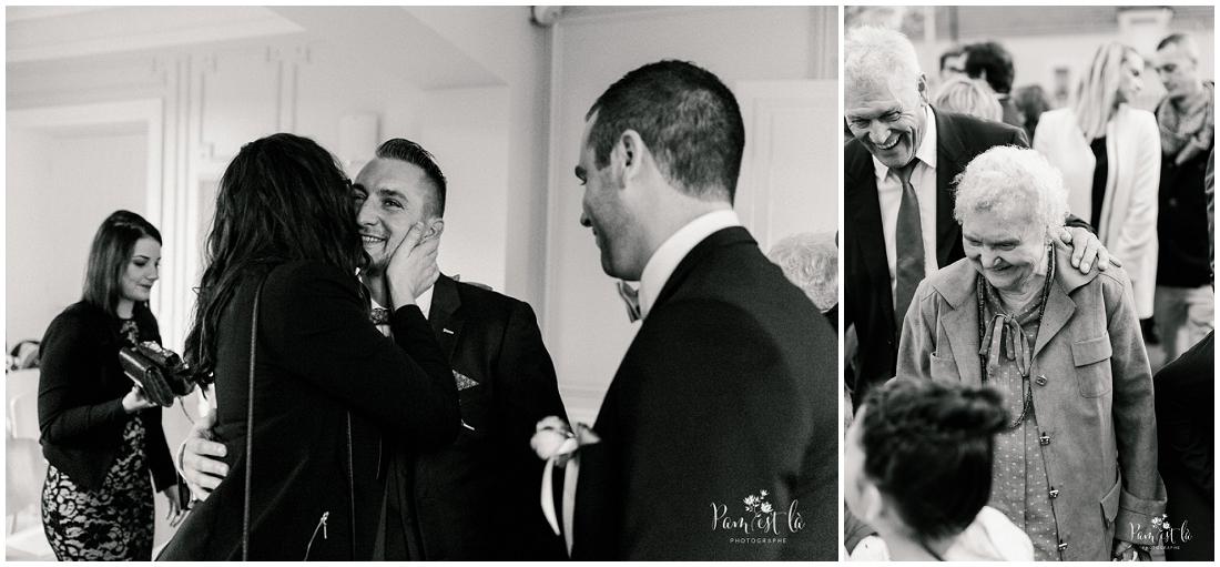 mariage-anasthasia-julien-pamestla-photographe-370