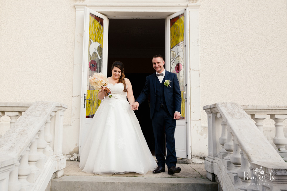 mariage-anasthasia-julien-pamestla-photographe-395