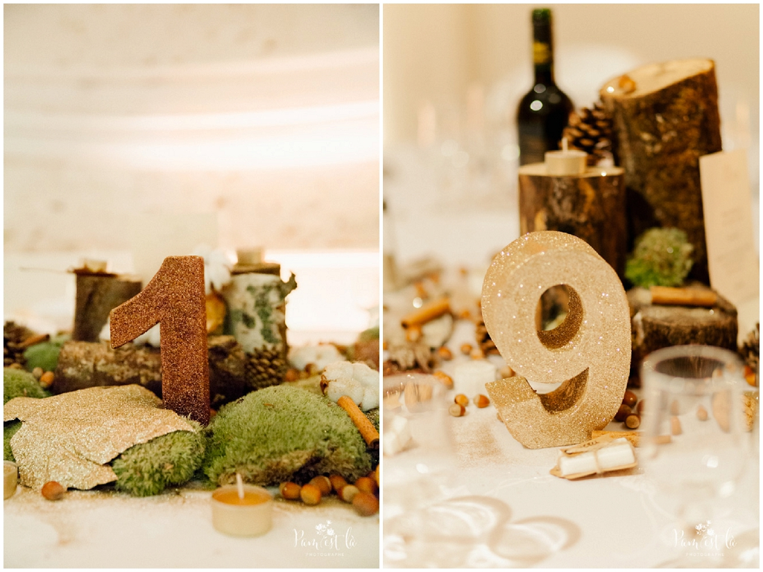 mariage-anasthasia-julien-pamestla-photographe-477
