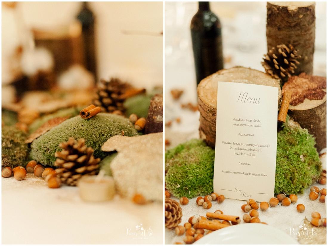 mariage-anasthasia-julien-pamestla-photographe-480