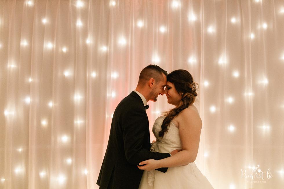 mariage-anasthasia-julien-pamestla-photographe-586