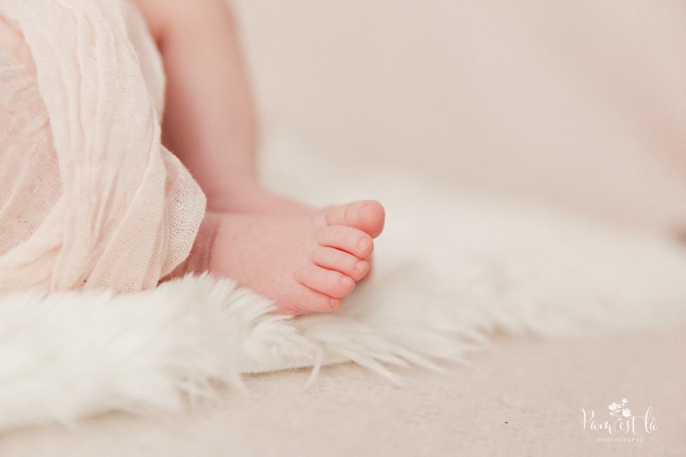 naissance-macha-pam-est-la-photographe-0022
