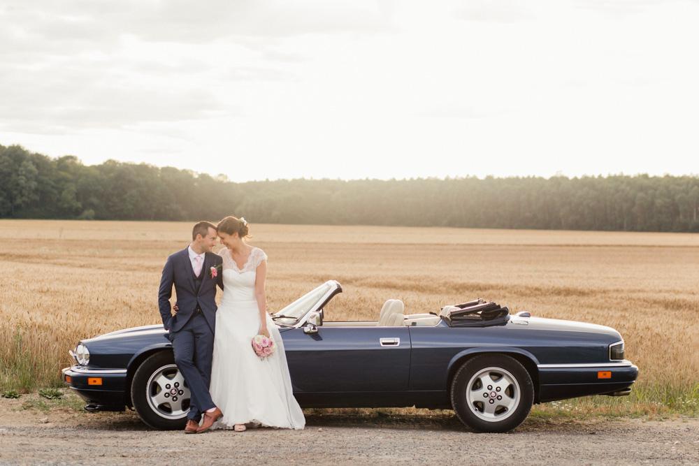 mariage-pandora-sebastien-pamestla-photographe-0679