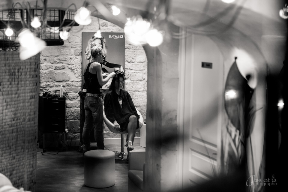 photographe-mariage-paris-normandie-018