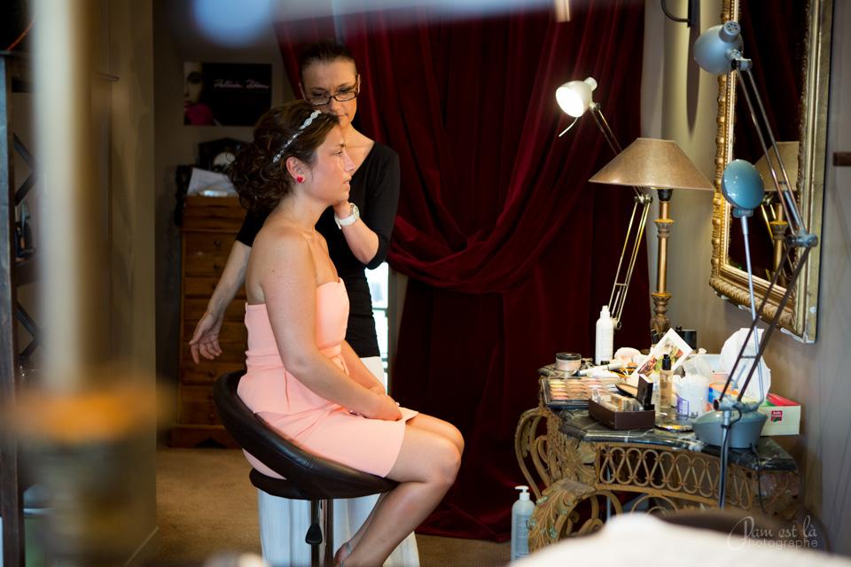 photographe-mariage-paris-normandie-057