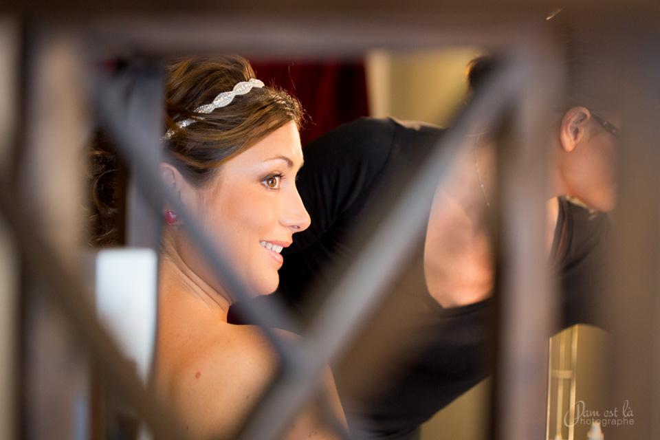 photographe-mariage-paris-normandie-070