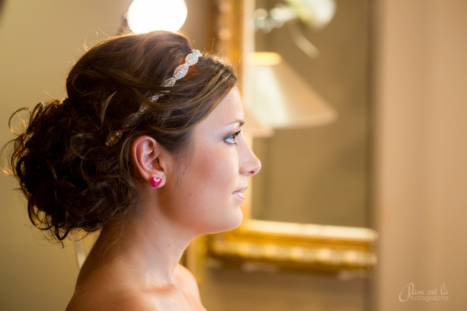photographe-mariage-paris-normandie-077