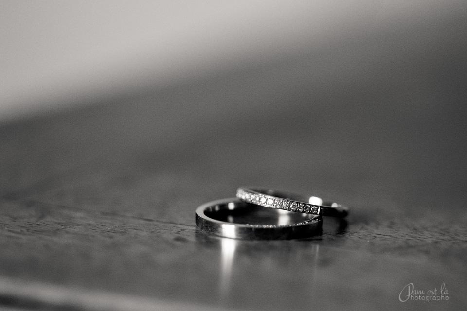 photographe-mariage-paris-normandie-082