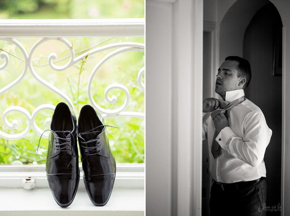 photographe-mariage-paris-normandie-088-