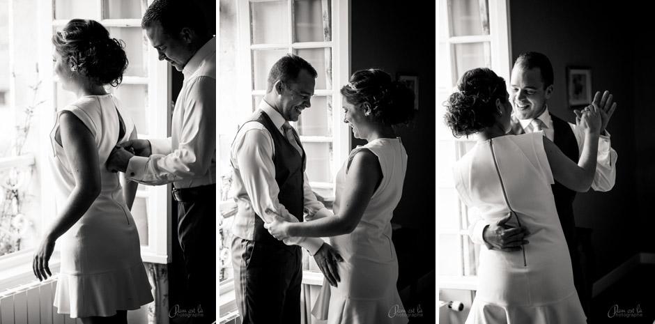 photographe-mariage-paris-normandie-100