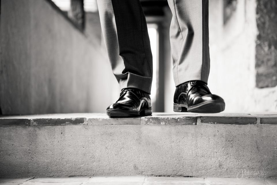 photographe-mariage-paris-normandie-117