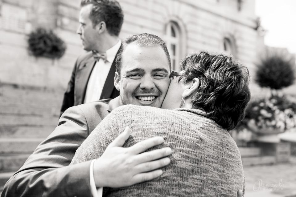 photographe-mariage-paris-normandie-140