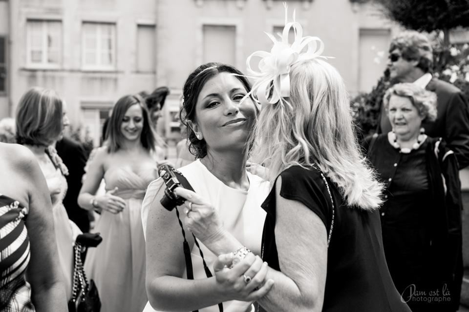 photographe-mariage-paris-normandie-141