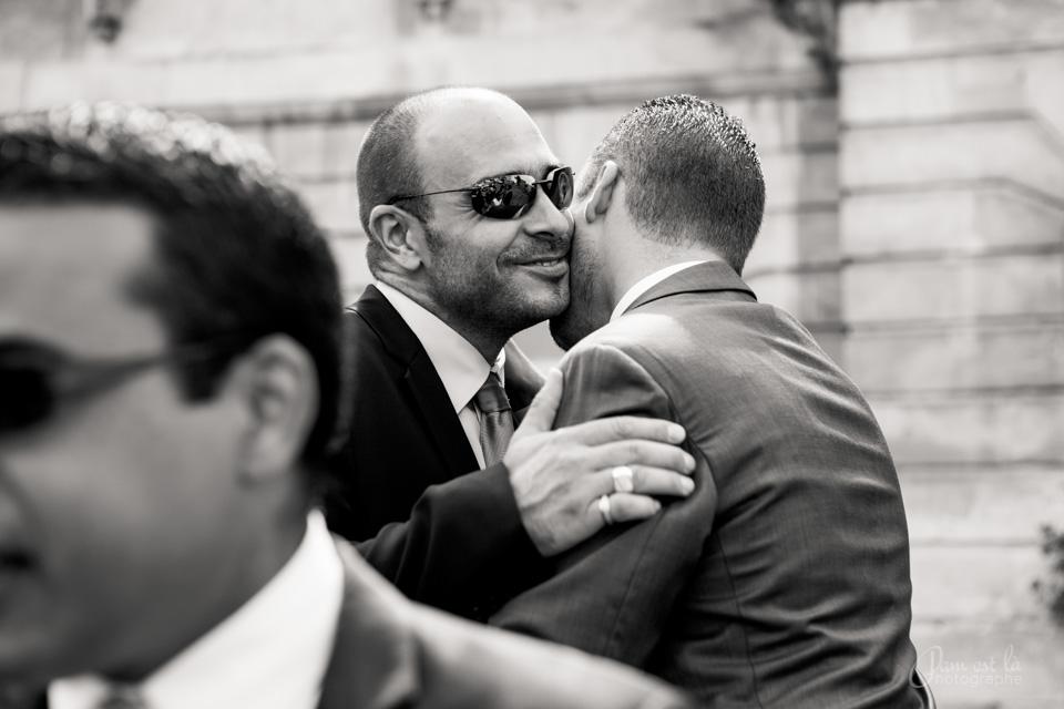 photographe-mariage-paris-normandie-143