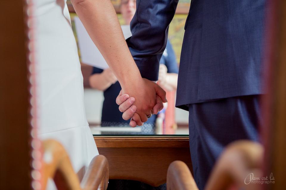 photographe-mariage-paris-normandie-203