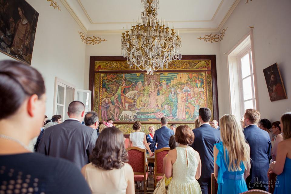 photographe-mariage-paris-normandie-204