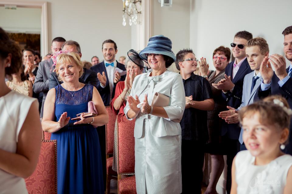 photographe-mariage-paris-normandie-209