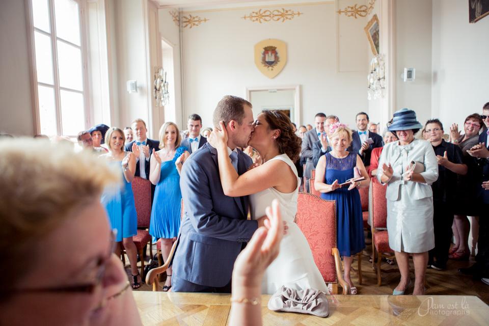 photographe-mariage-paris-normandie-211