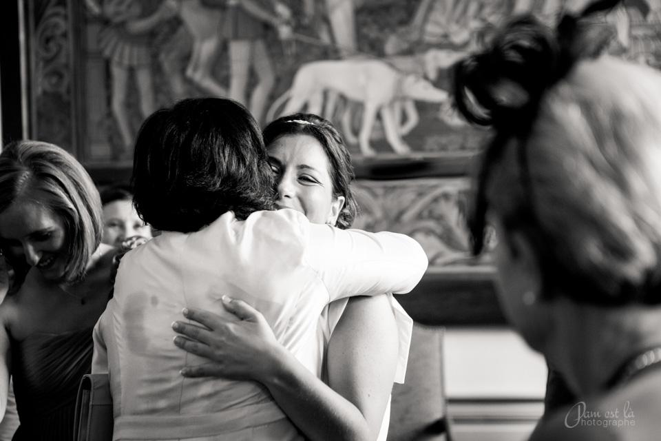 photographe-mariage-paris-normandie-223