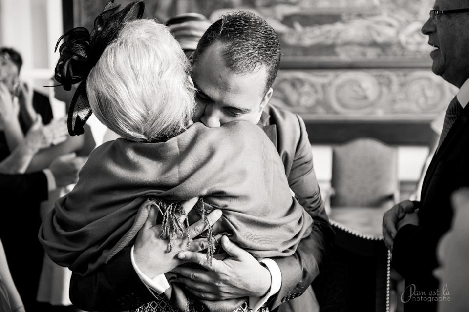 photographe-mariage-paris-normandie-226
