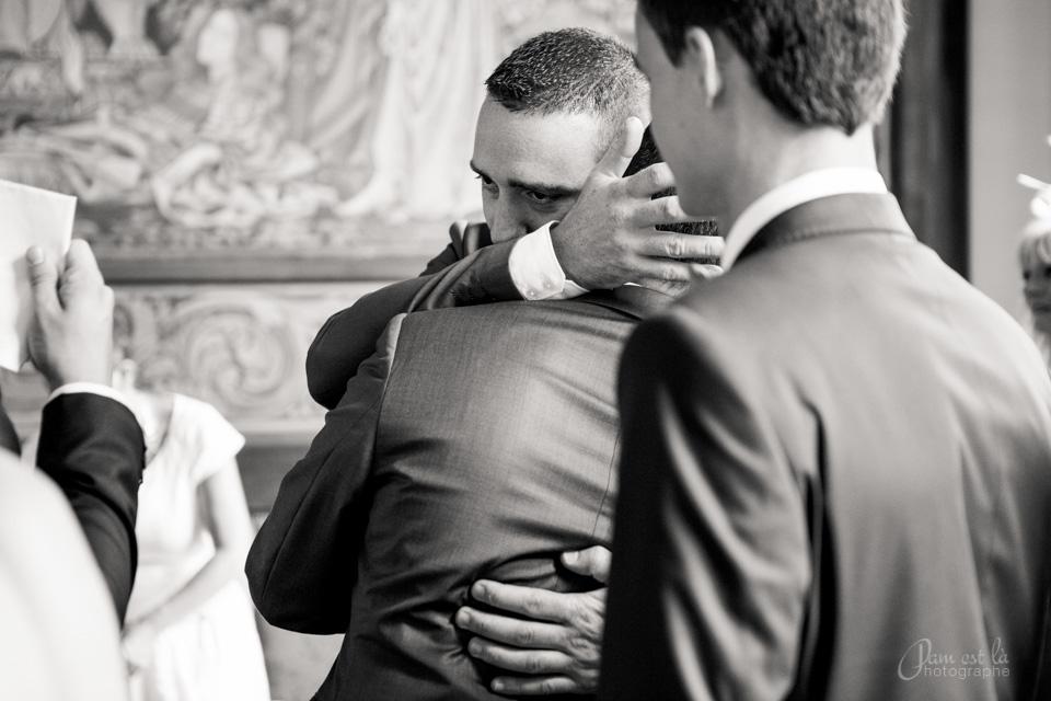 photographe-mariage-paris-normandie-228